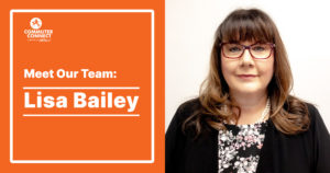 commuter-connect-employee-spotlight-lisa-bailey